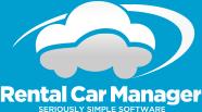 Rental Car Manager